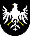 Arnstein.PNG
