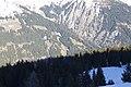 Arosa - panoramio (258).jpg