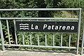 Arraute-Charritte Pataréna.jpg