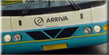 Arriva wrightbus front.png
