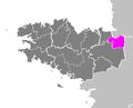 Arrondissement de Fougères.PNG