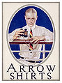 Arrow shirt 1920s.jpg