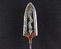 Arrowhead (Yanonē) MET LC-32 75 349-002.jpg