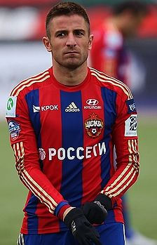 ArsenalTula-CSKA (1).jpg