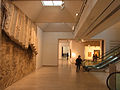 Art Gallery of NSW Sydney Bicentennial wing.jpg