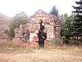 Artavazavank Monastery 031.jpg