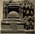 Arte de Gandhara. Dahlem. 07.TIF