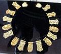 Arte etrusca, collana d'oro, IV sec. ac. 01.JPG