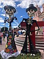 Arte urbano Tequisquiapan.jpg