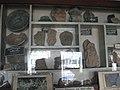 Artefacts of Chandraketugarh 02.jpg