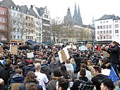 Artikel 13 Demonstration Köln 2019-03-23 84.jpg