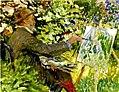 Artist-at-the-easel-portrait-of-konstantin-korovin.jpg!PinterestLarge.jpg