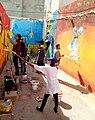 Artistes peintre.jpeg