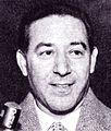 Arturo Basile.jpg