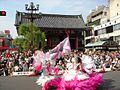Asakusa Samba Carnival 003.JPG