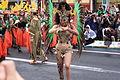 Asakusa Samba Carnival 2015 (21140401366).jpg