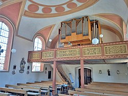 Ascholding, St. Leonhard (8).jpg
