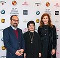 Asghar Farhadi in 2018.jpg