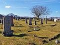 Ashaig cemetery - geograph.org.uk - 1746195.jpg