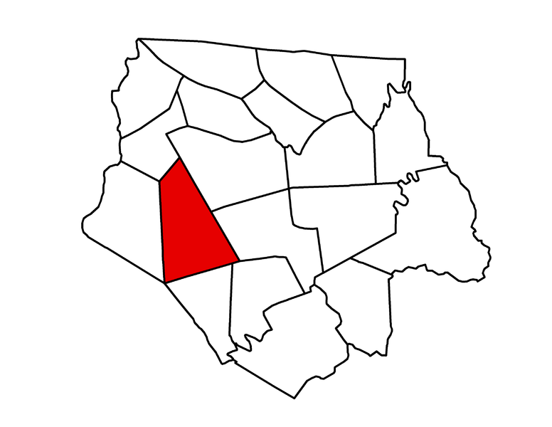 File:AsheCountyNC--CrestonTwp.PNG