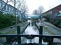 Ashton Canal - geograph.org.uk - 1644.jpg
