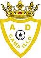Asociación Deportiva Campillo.jpg
