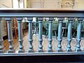 Assembly Room - Independence Hall 04.JPG