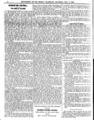 Association Football Laws of the Game (Weekly Telegraph) 1897-10-02.png