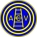 Associazione Calcio Verona logo (1965-1984).png
