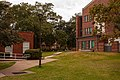 Aswell Suites and Adams Hall at Louisiana Tech.jpg
