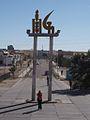At Sainshand, Mongolia (11532597405).jpg