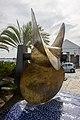 At Santa Cruz de Tenerife 2020 017.jpg