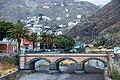 At Santa Cruz de Tenerife 2021 089.jpg