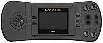 Atari-Lynx-Flat-Front.jpg