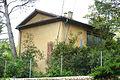 Atelierhaus-Cezanne2.jpg