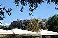 Athens 09 2013 - panoramio (38).jpg