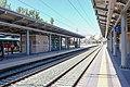 Athens Larissa Station 07.jpg