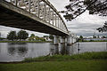Athlone - Railway Bridge (2719831591).jpg