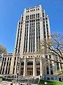 Atlanta City Hall, Atlanta, GA (47474768741).jpg
