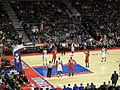 Atlanta Hawks vs. Detroit Pistons January 2015 07.jpg