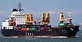 Atlantic Nyala (ship, 1990) 000.jpg