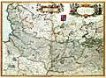 Atlas Van der Hagen-KW1049B12 030-NOVA PICARDIAE TABULA.jpeg