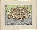Atlas de Wit 1698-pl003-Harderwijk-KB PPN 145205088.jpg