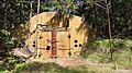 Atomwaffenlager von Vogelsang.jpg