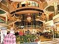 Atrium - panoramio (2).jpg
