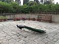 Attard San Anton Gardens 07.jpg