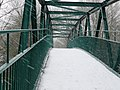 Attenborough Nature Reserve Bridge - geograph.org.uk - 1155733.jpg