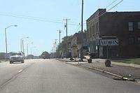 Auburndale Wisconsin Looking West US10.jpg