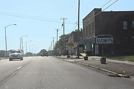 Auburndale Wisconsin Looking West US10.jpg
