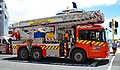 Auckland Fire Engine Ladder (31709225570).jpg